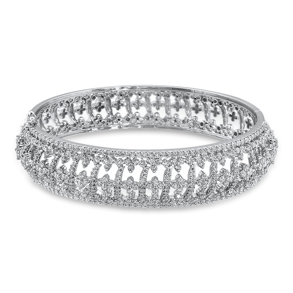 allegra-diamond-bangle