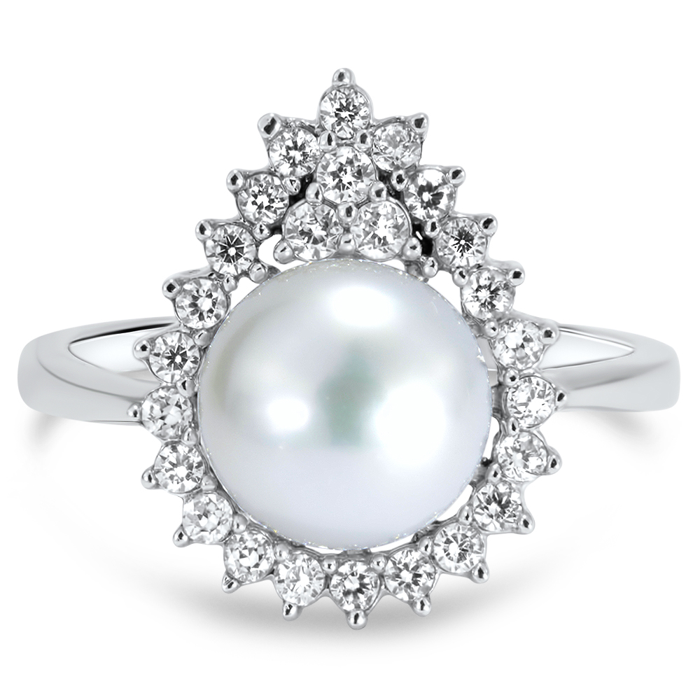 anastasia-white-gold-ring