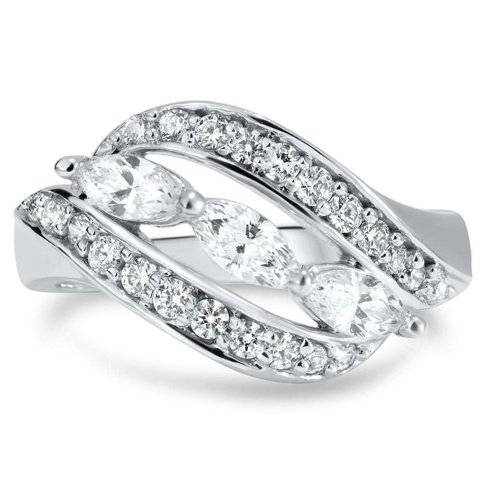 ania-white-gold-ring