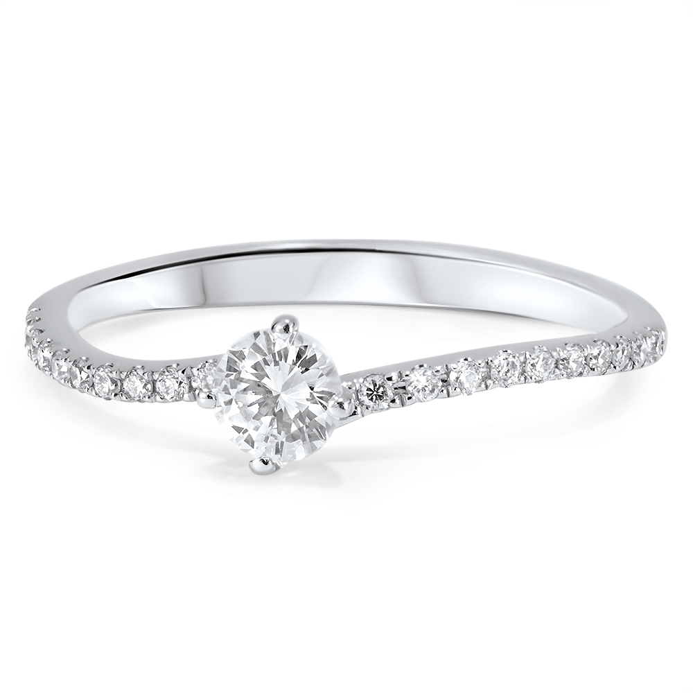 aria-diamond-ring