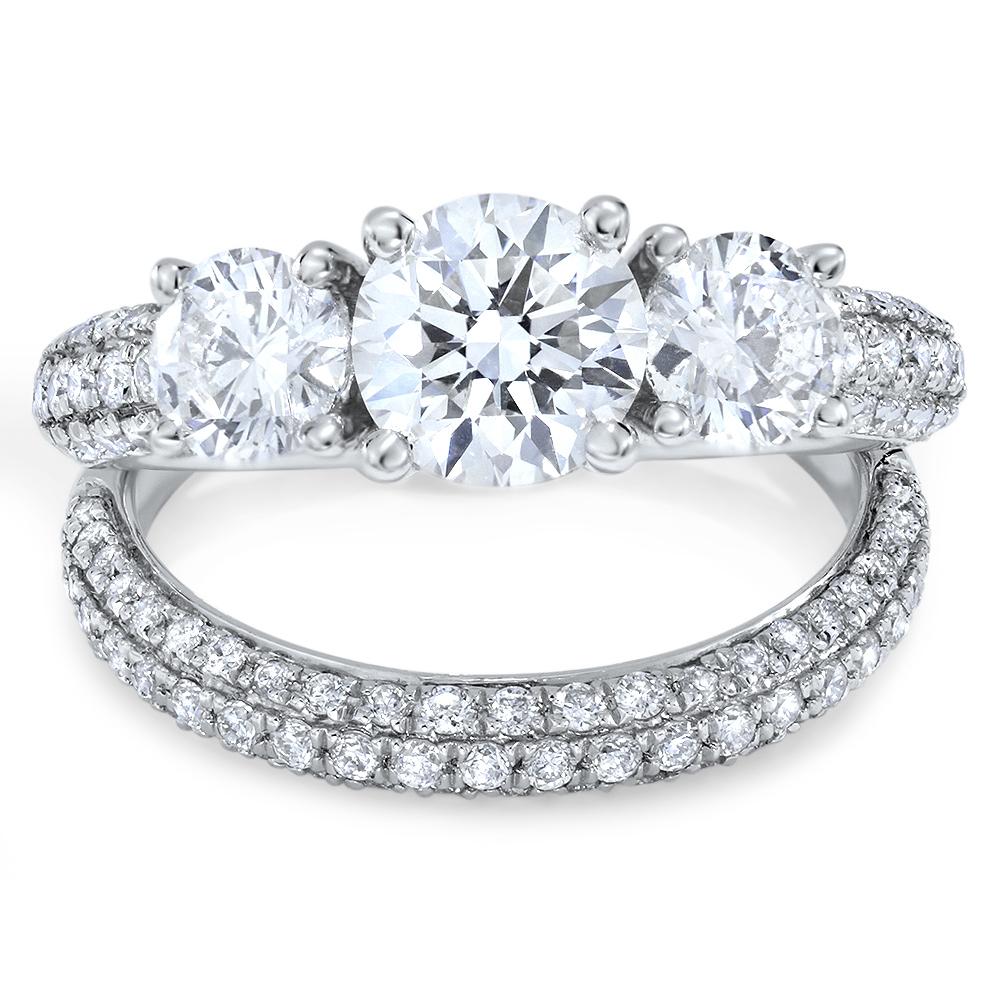 Beau-Diamond-Engagement-Ring