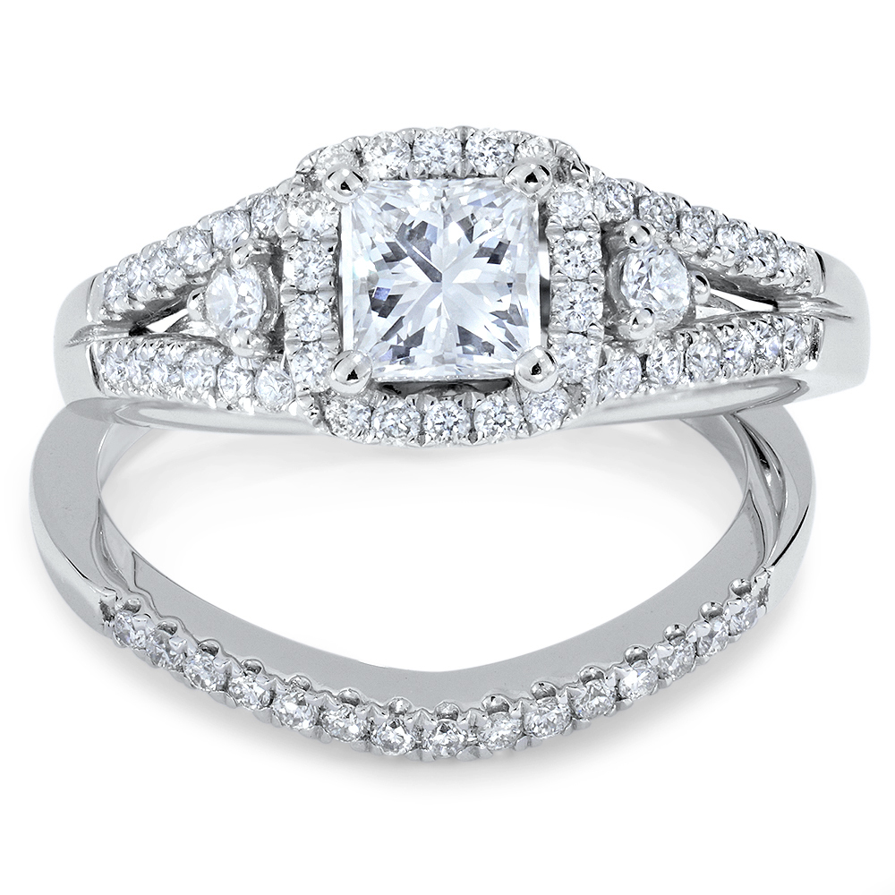 Darina Engagement Ring