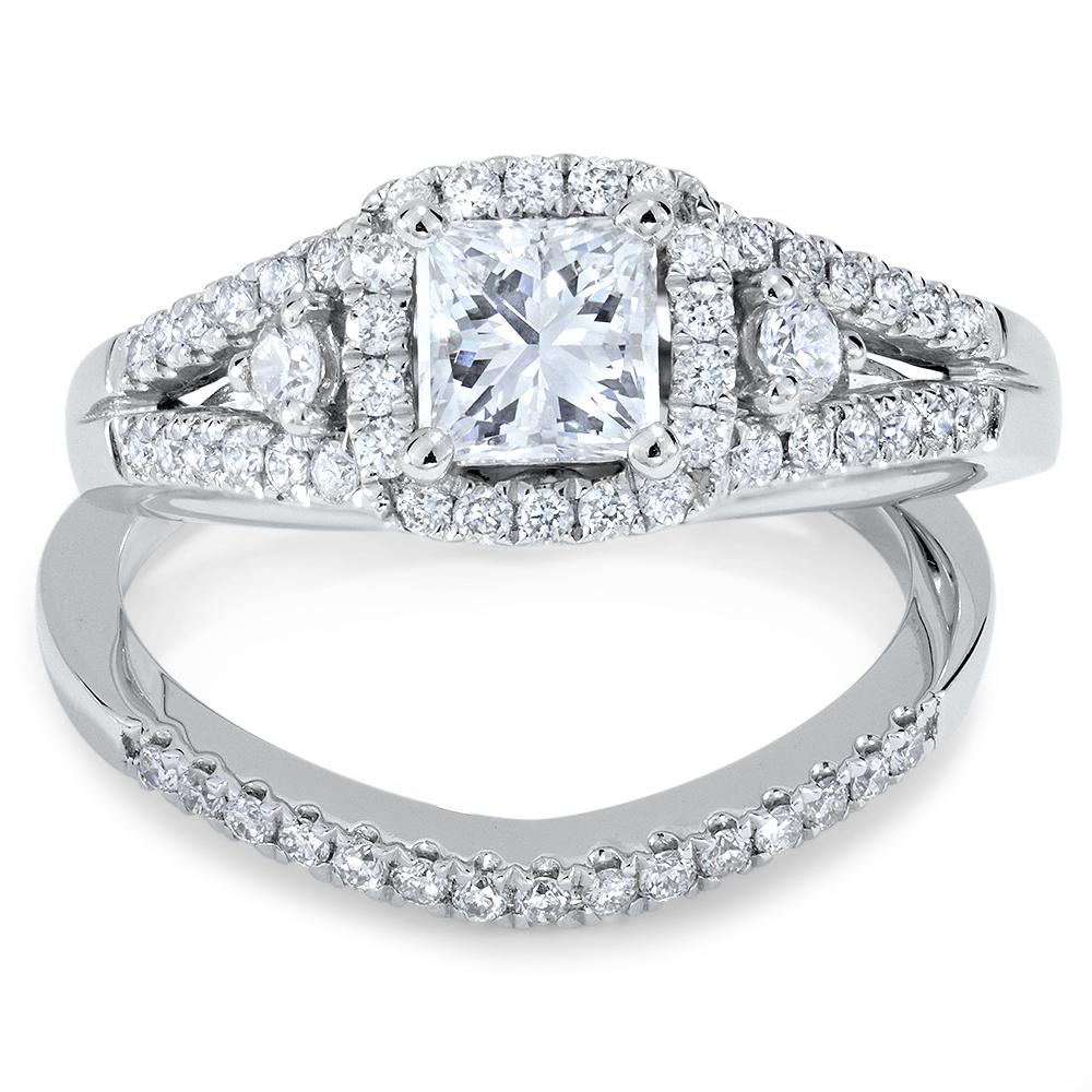 Darina Engagement Ring