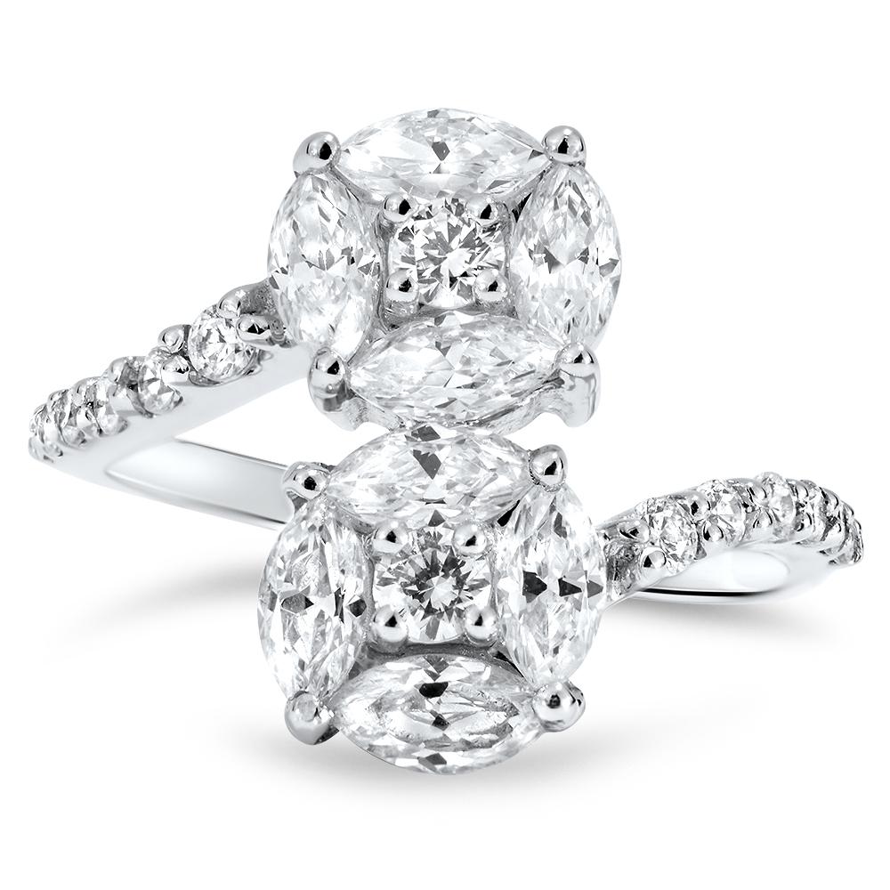 elena-white-gold-ring