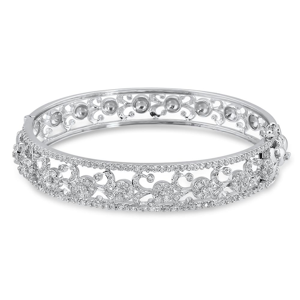 elysium-diamond-bangle