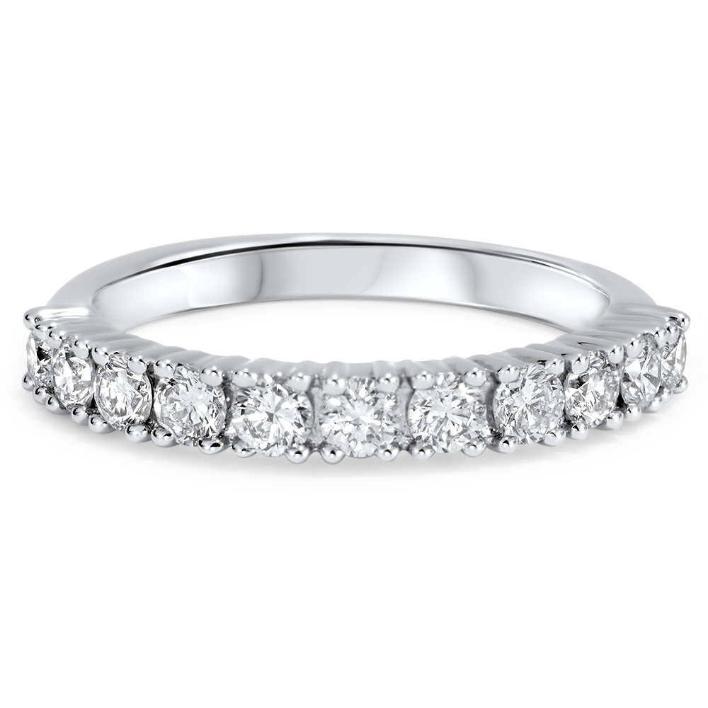 eternity-diamond-ring