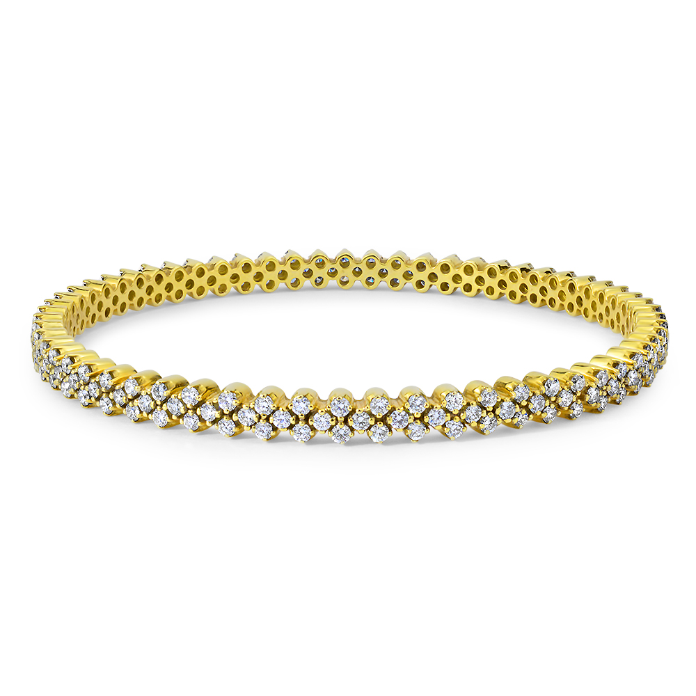 georgia-diamond-bangle