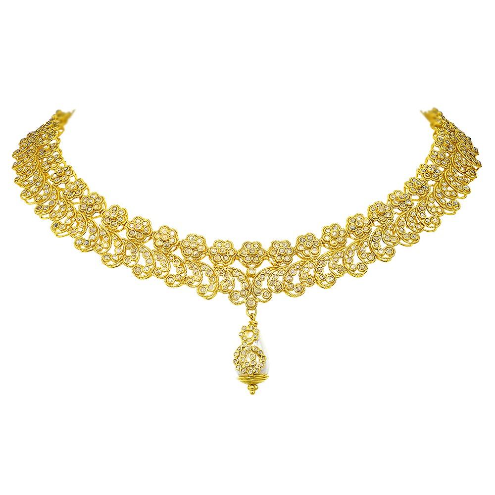 gianna-villandi-diamond-set