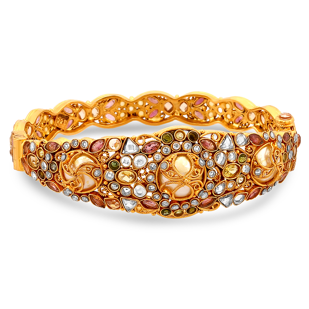 kalypso-gold-bangle