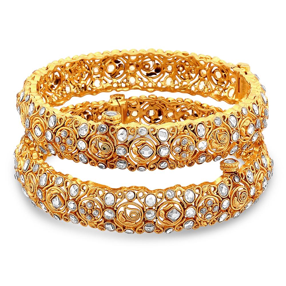 kara-gold-bangles