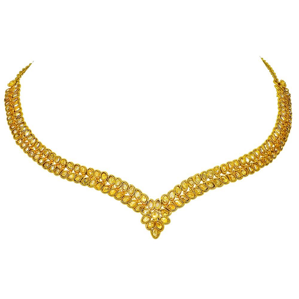 karissa-gold-set