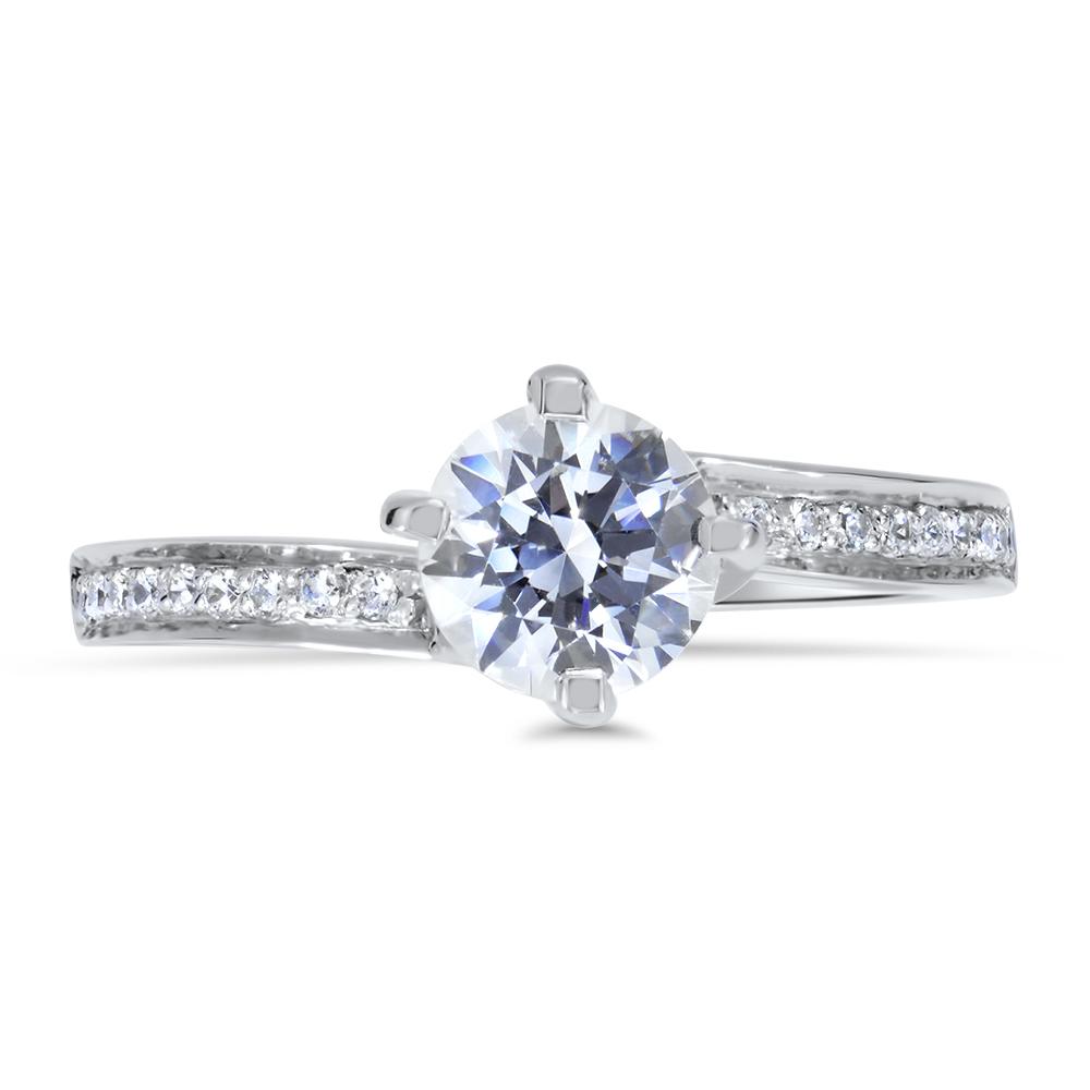Lana Engagement Ring