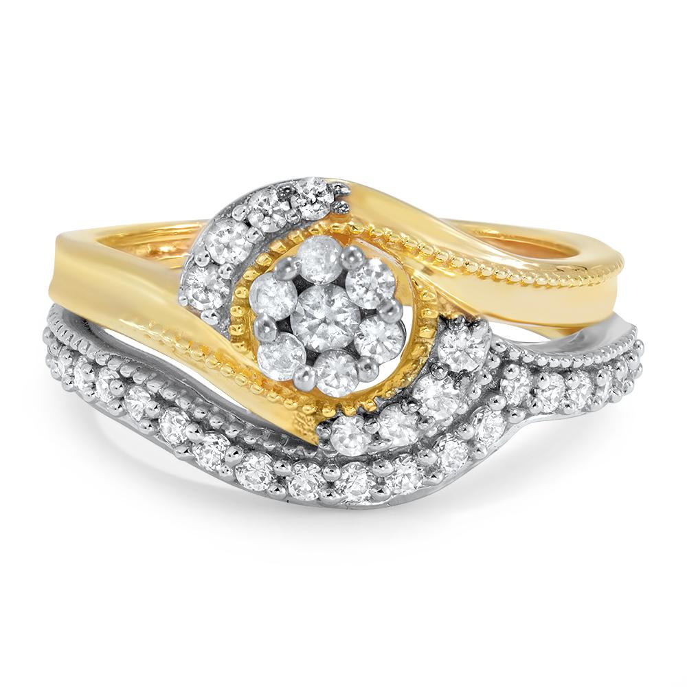lara-gold-ring