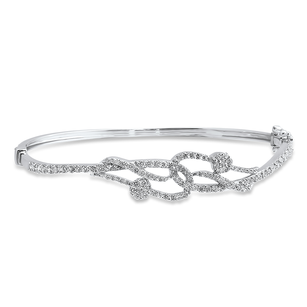 loren-diamond-bangle