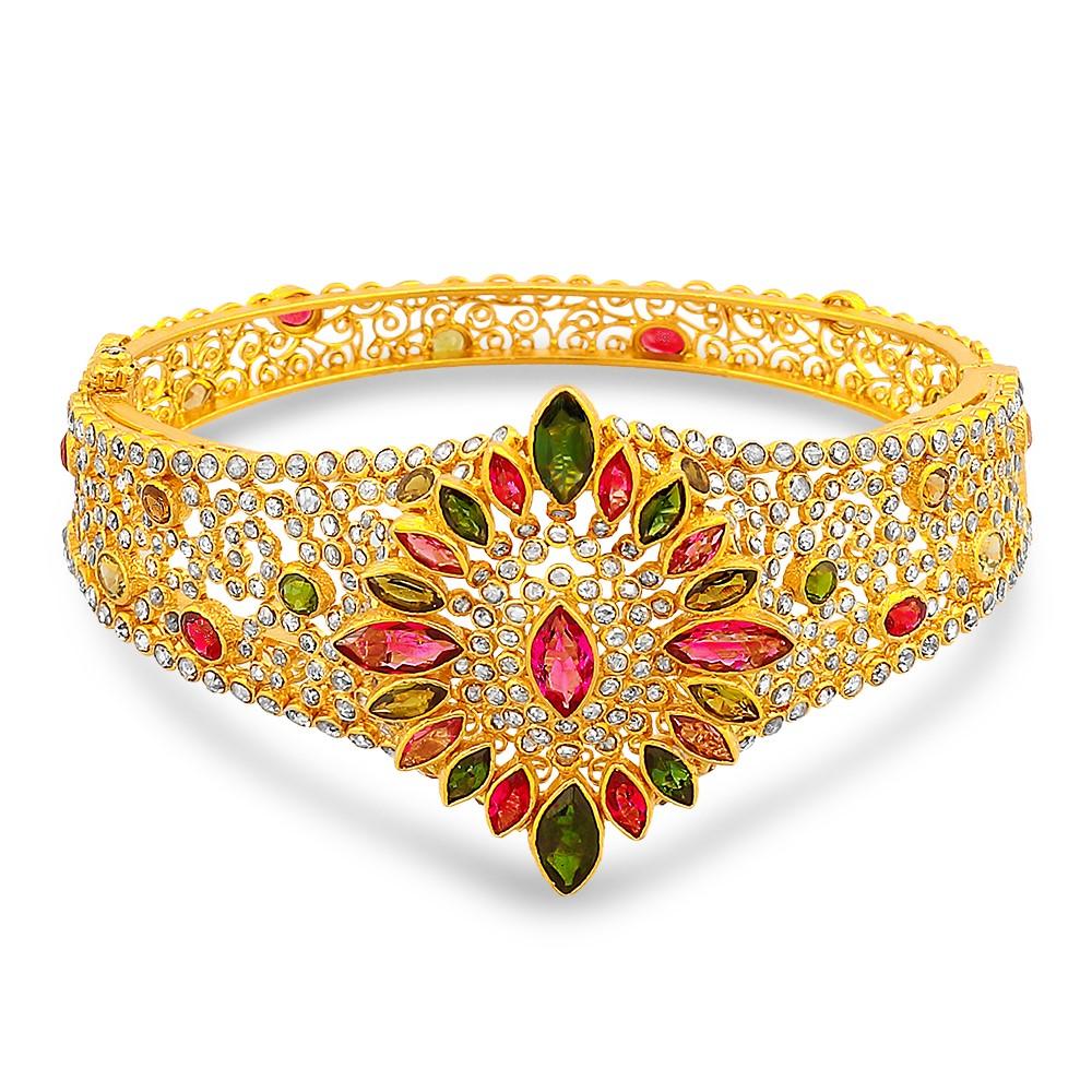 lucia-villandi-diamond-bangle