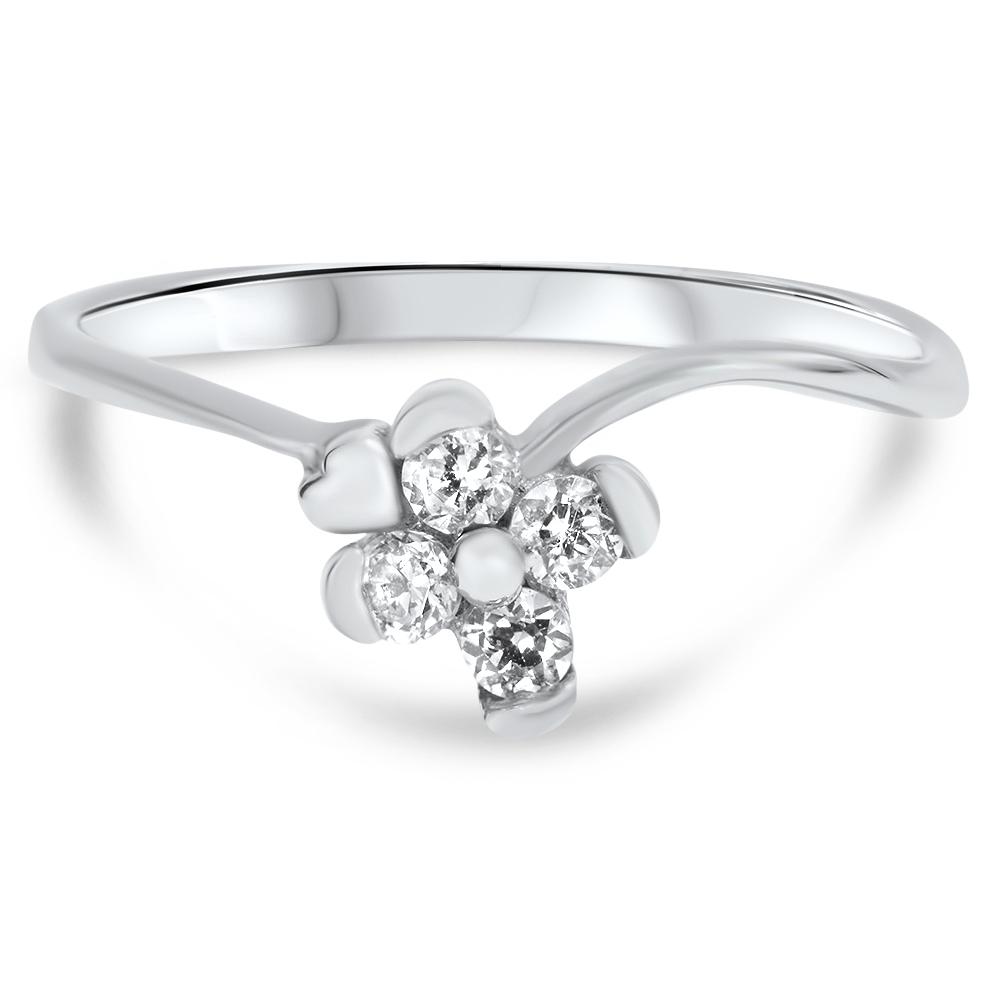 luiza-white-gold-ring