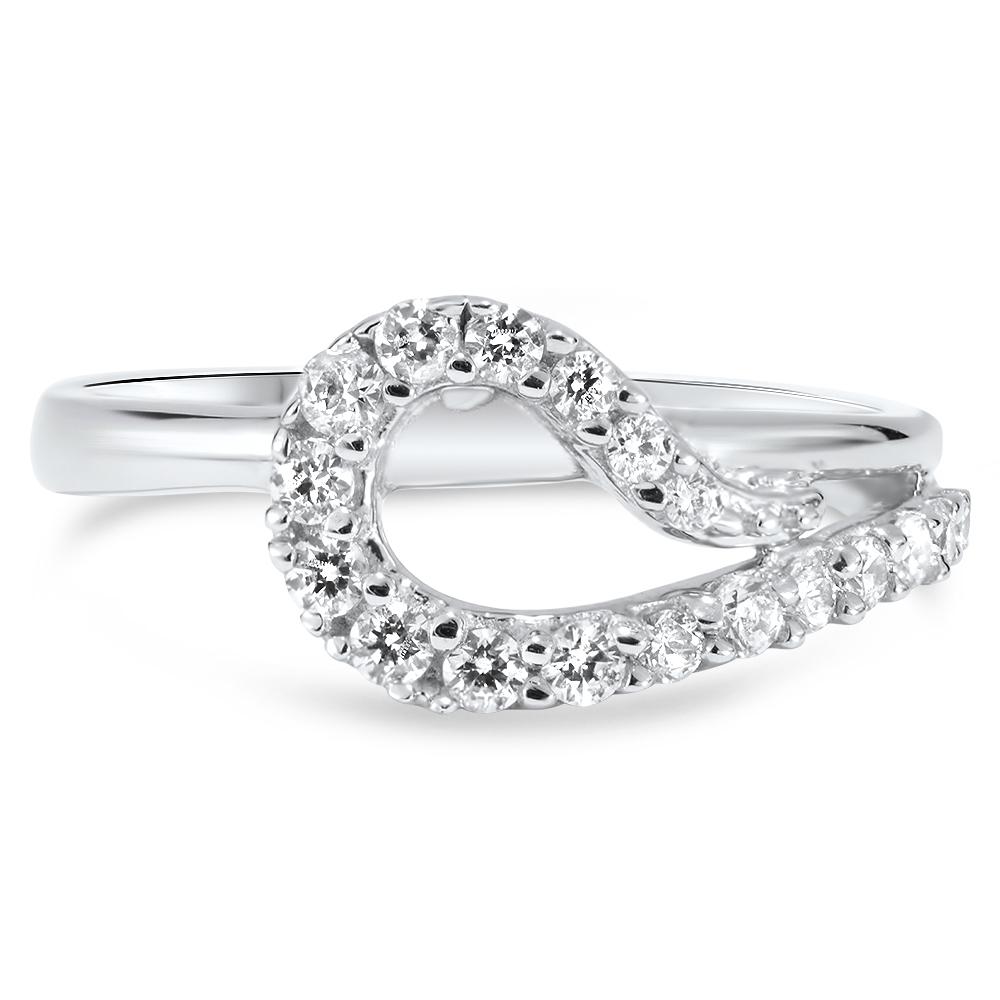 mika-white-gold-ring