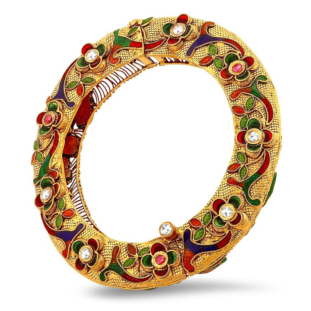 mira-gold-bangle