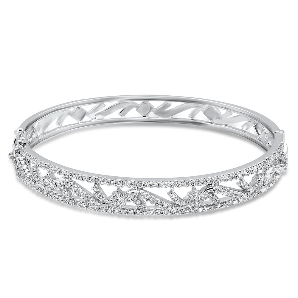 mona-diamond-bangle