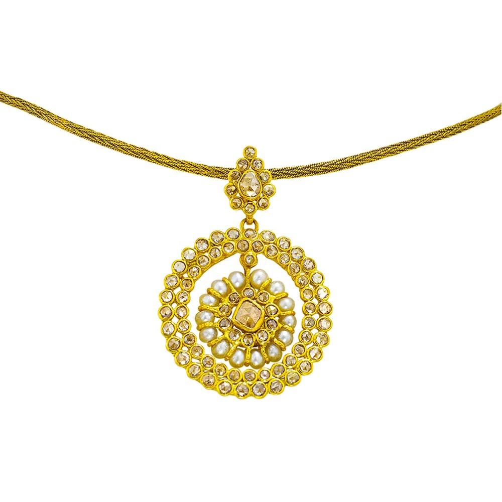 perlita-villandi-diamond-set