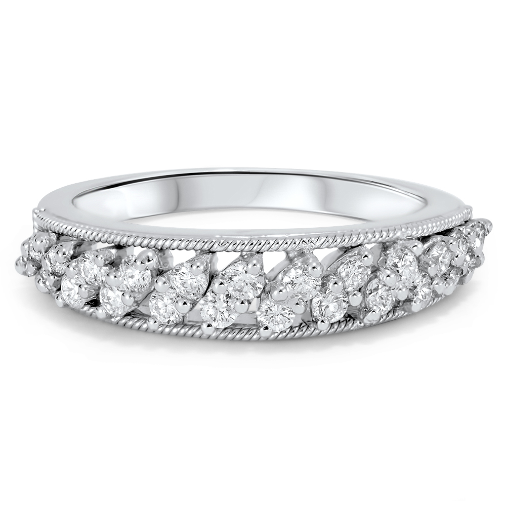 princess-diamond-ring
