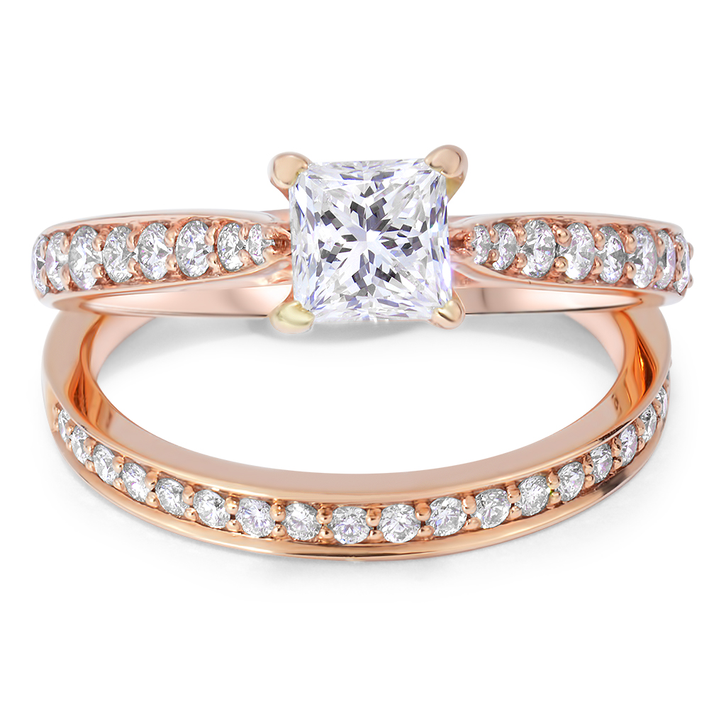 princess-rose-gold-engagement-ring