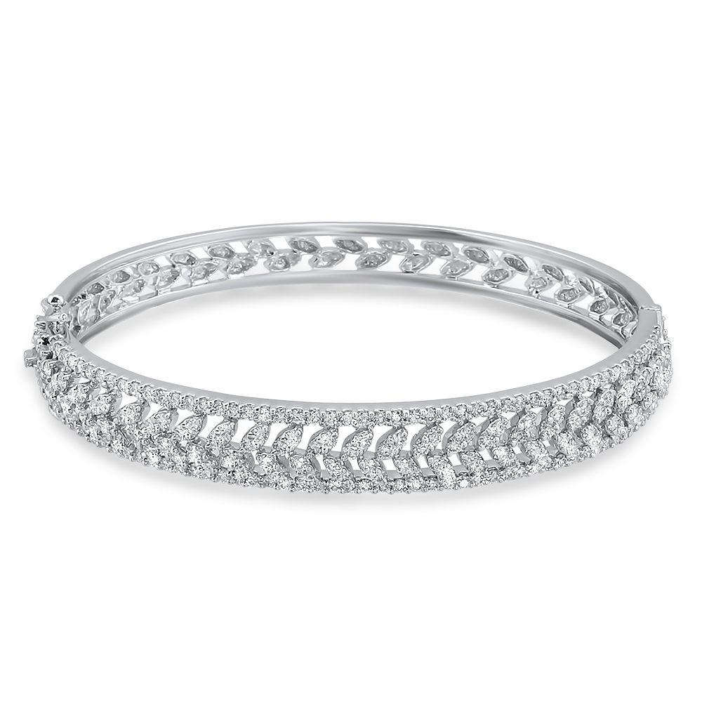 reggaza-diamond-bangle