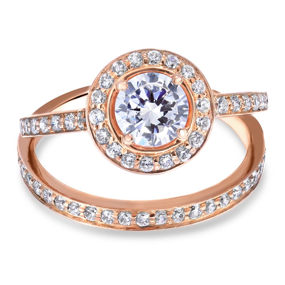 rose-gold-halo-engagement-ring
