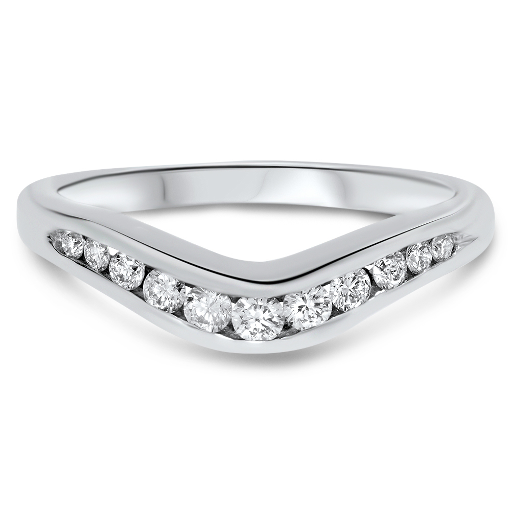 sabre-diamond-ring