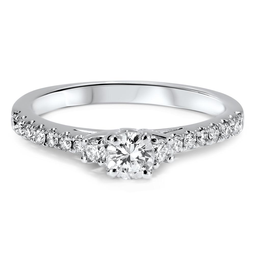 sienna-diamond-ring