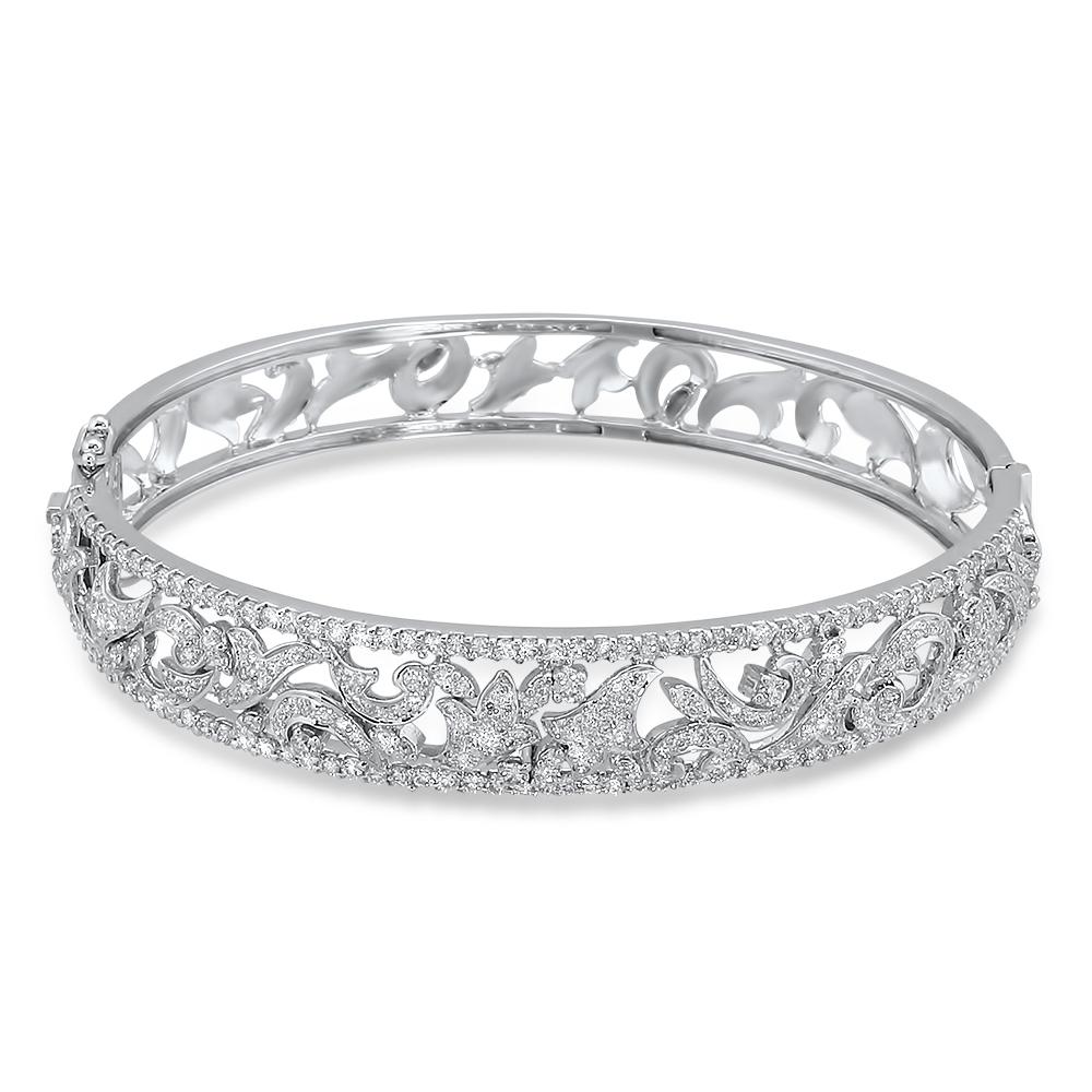 sophia-diamond-bangle