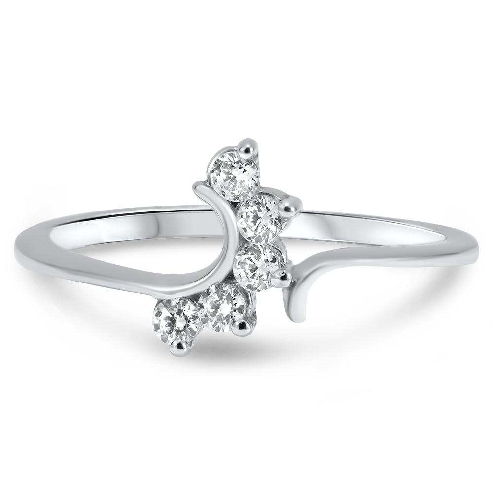 suri-white-gold-ring