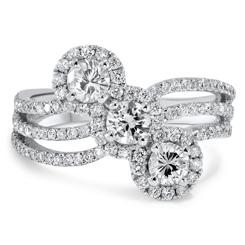 trifecta-diamond-ring