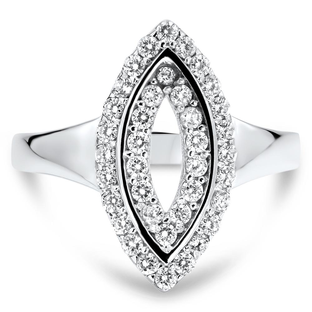 valentia-white-gold-ring