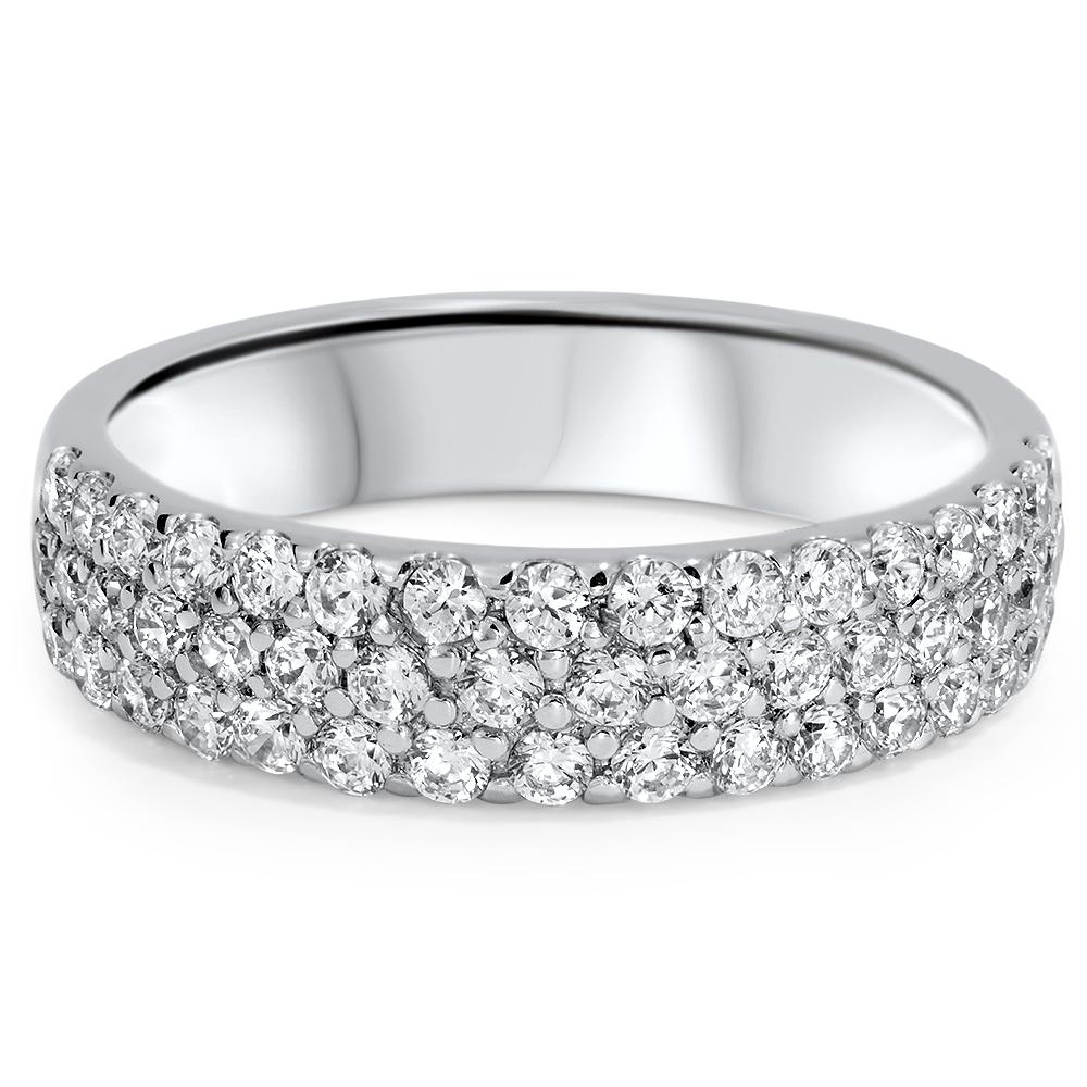 vera-diamond-ring