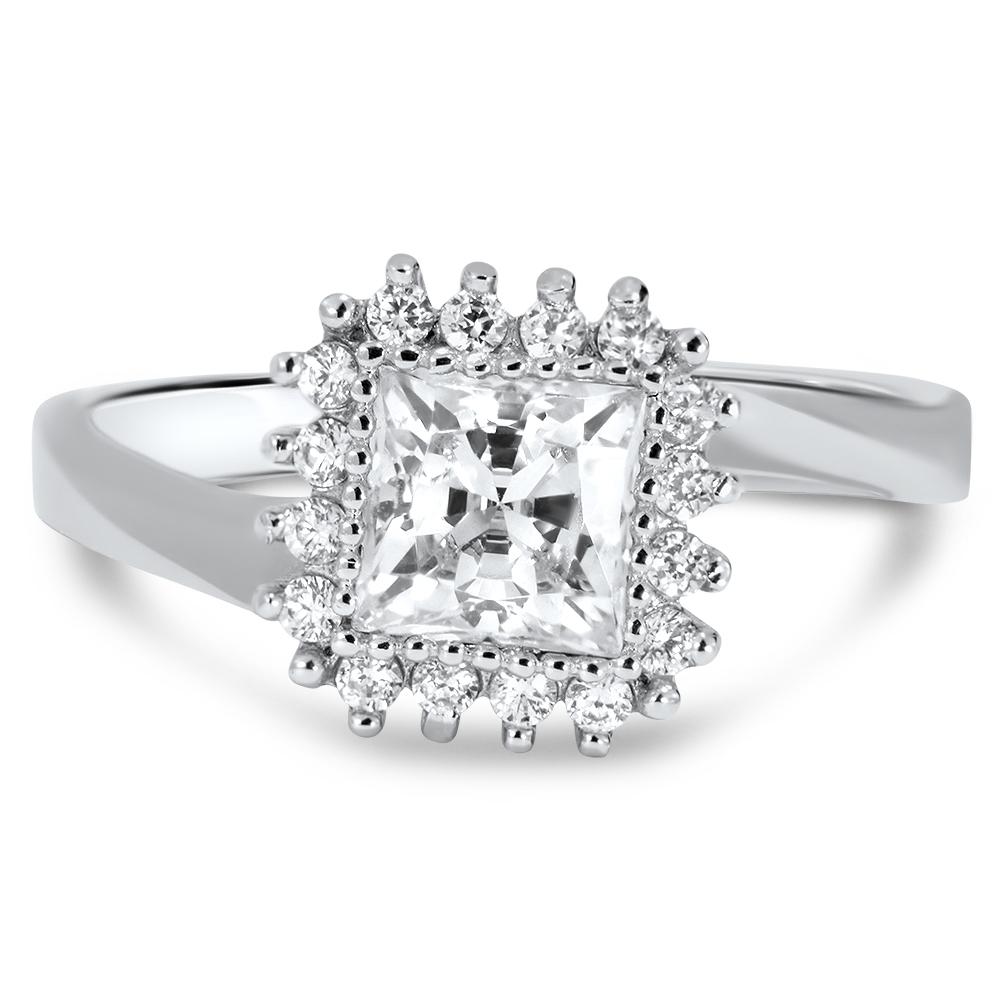 vida-white-gold-ring