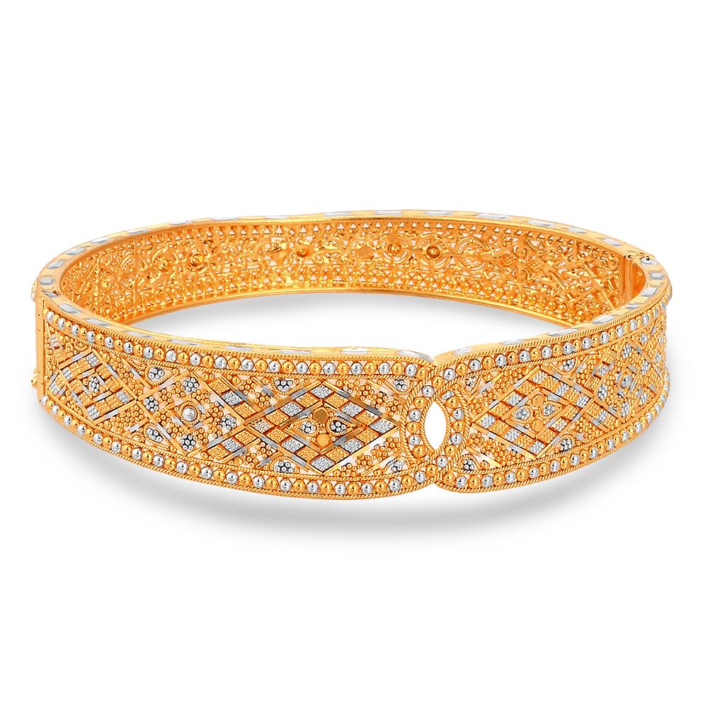 zarah-gold-bangle