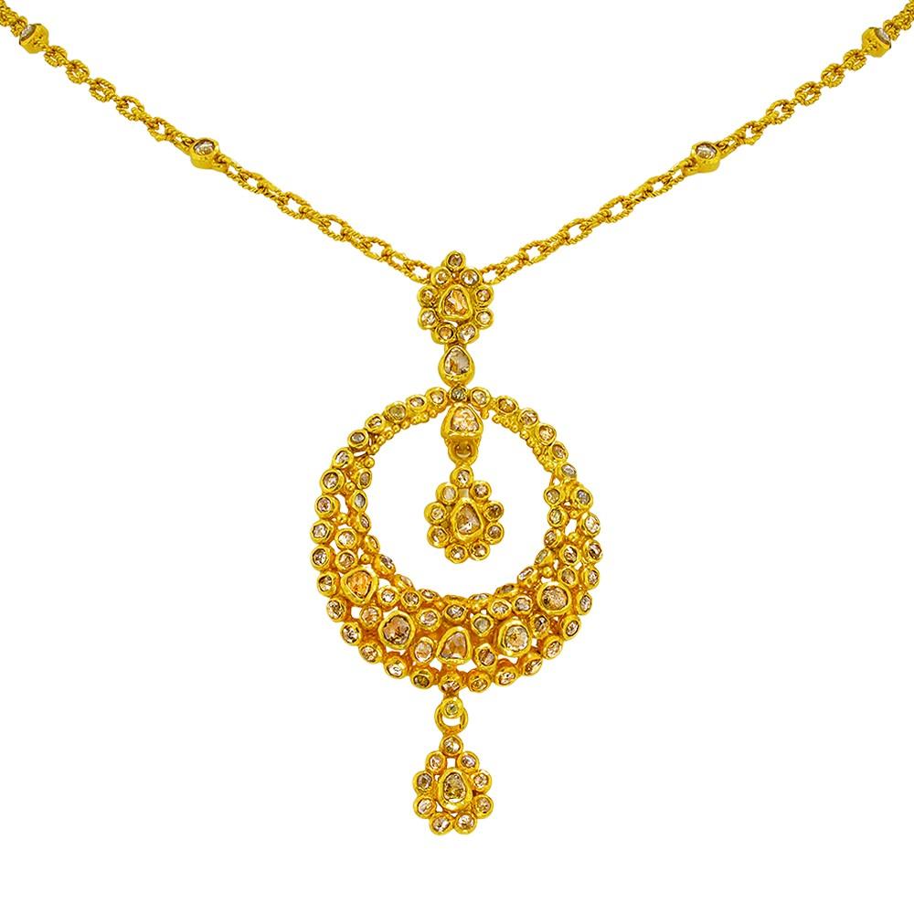 vivana-villandi-diamond-set