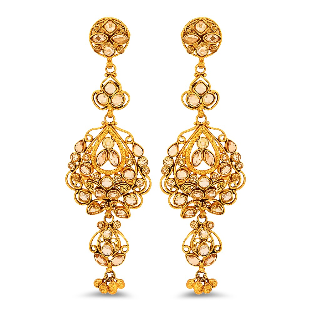 diona-gold-earrings