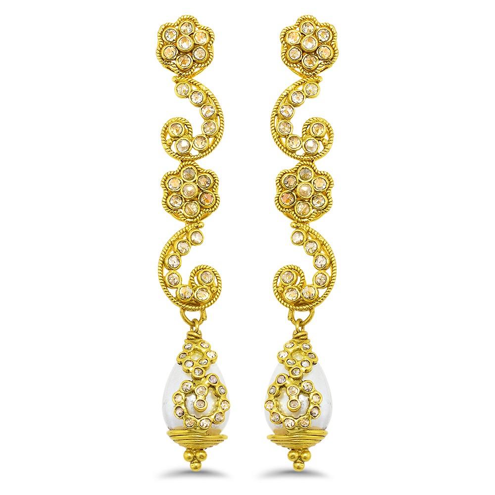 gianna-villandi-diamond-earrings