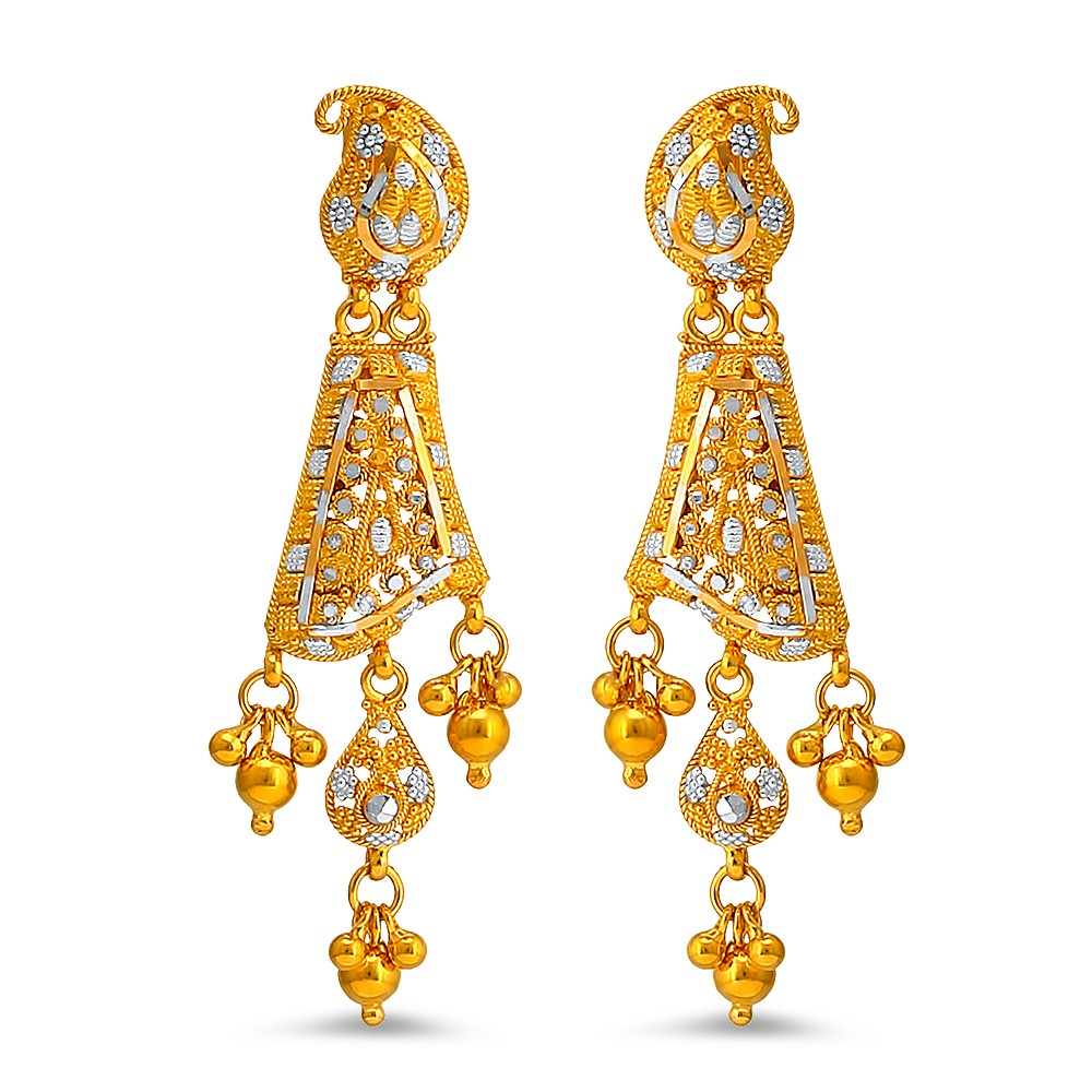 maya-gold-earrings