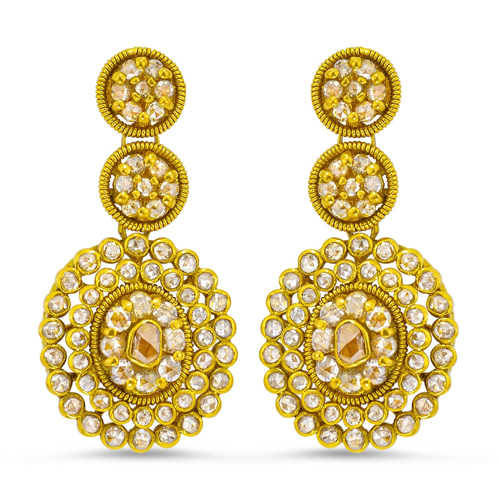 oriana-villandi-diamond-earrings