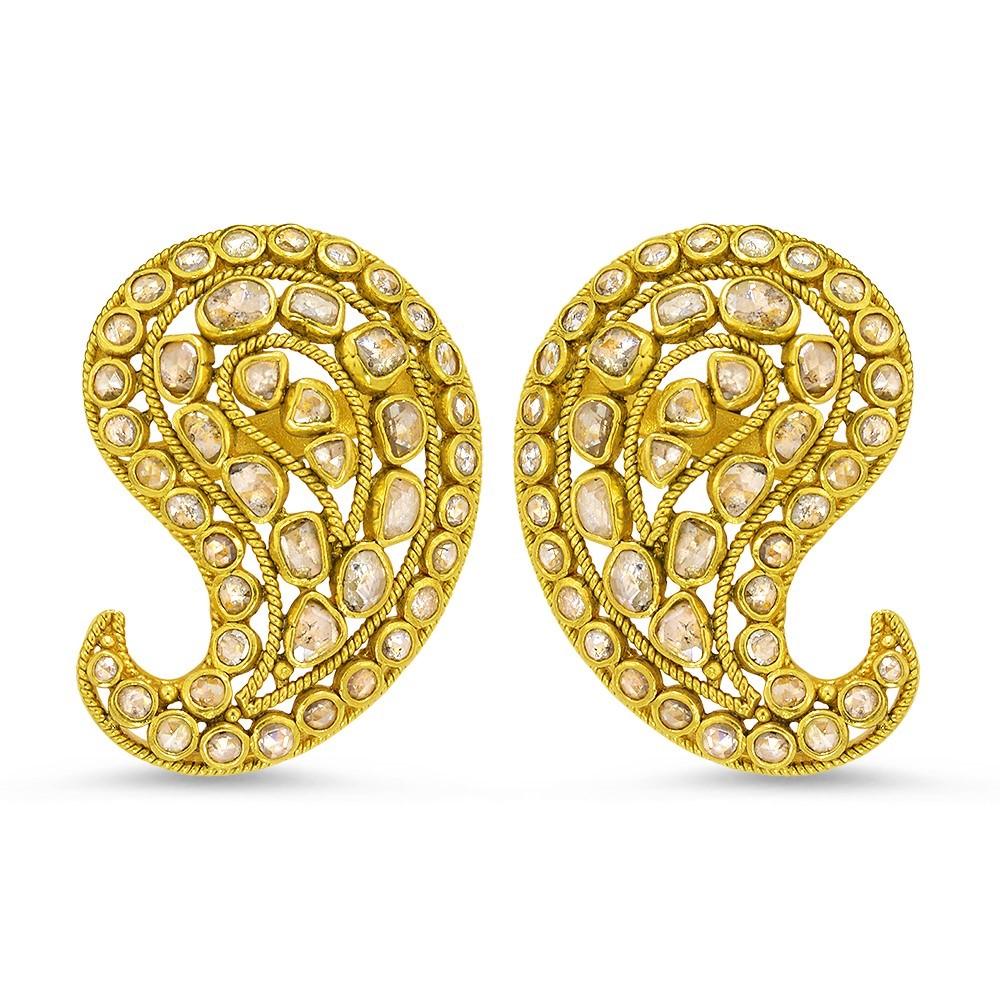 vanna-villandi-diamond-earrings