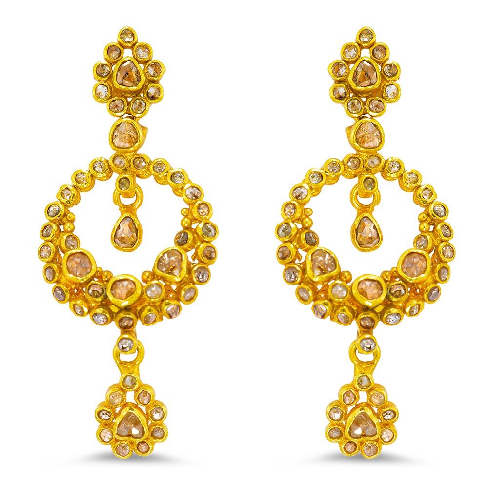 vivana-villandi-diamond-earrings